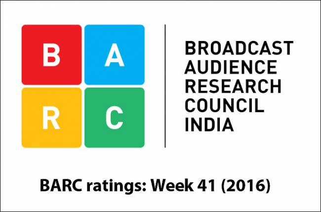barc-ratings-week-41-2016