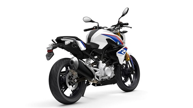 bmw-g310r-expected-to-launch-in-2017-partnering-with-tvs-motors-in-india