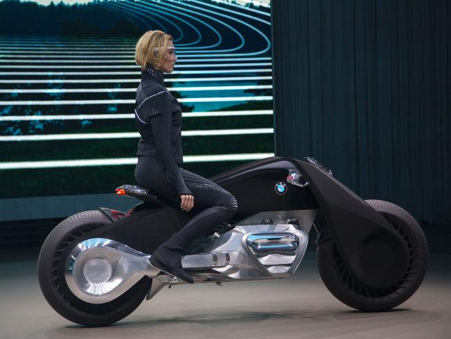 bmw-presents-its-self-balancing-motorcycle-of-the-future