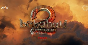 baahubali-2-first-look-launch-live-streaming-poster