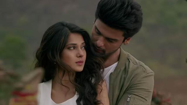 beyhadh-12th-october-2016-written-update