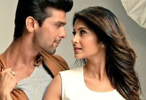 beyhadh-17th-october-2016-written-update