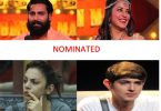 bigg-boss-10-full-episode-8-open-nomination-special