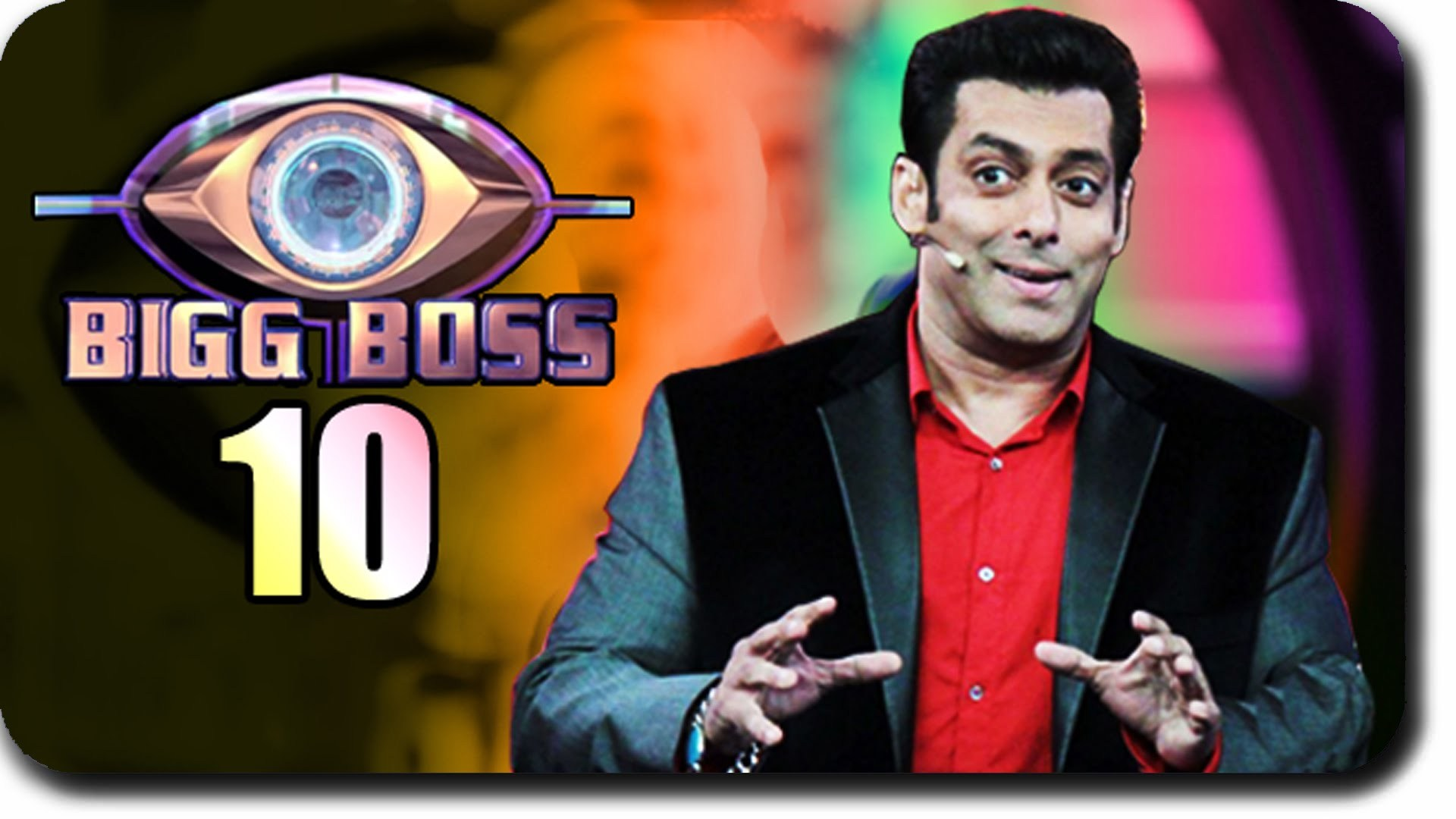 bigg-boss-10-latest-news-update-salman-khan-promo-video-out