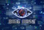 bigg-boss-kannada