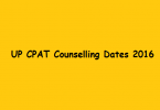 cpat-2016-counselling