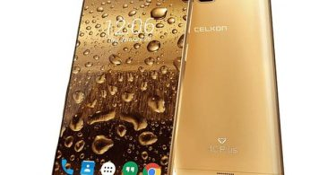 celkon-diamond-4g-plus-handset-launched-in-india-with-2gb-of-ram