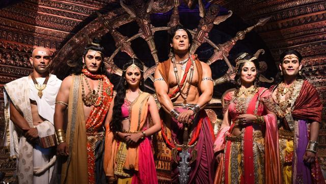 chakravartin-ashoka-samrat-10th-october-2016-written-update