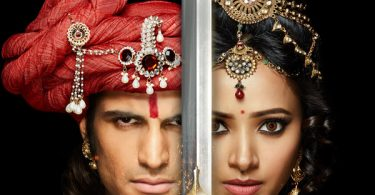 chandra-nandni-24th-october-2016-written-update