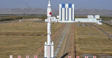 china-space-mission-shenzou-11