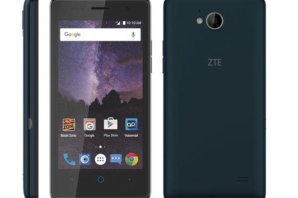 chinese-smartphone-zte-tempo-now-available-through-boost-mobile
