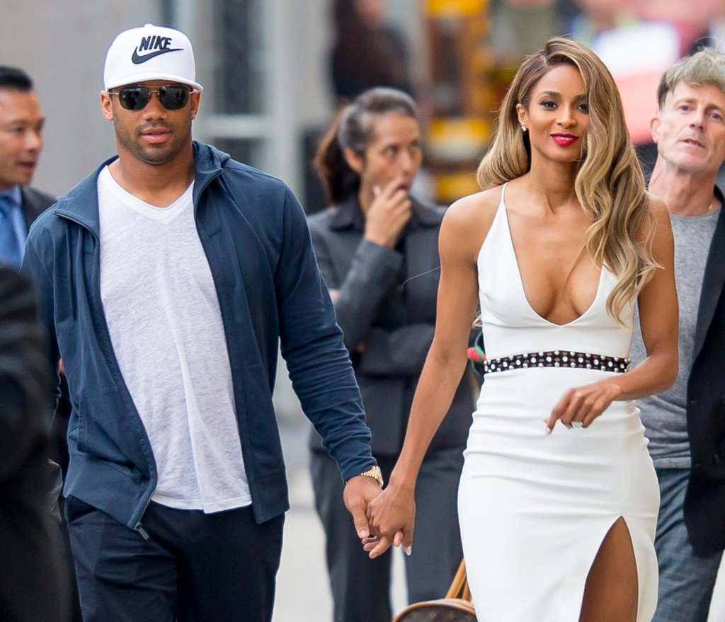 ciara-russell-wilson-cutest-pictures