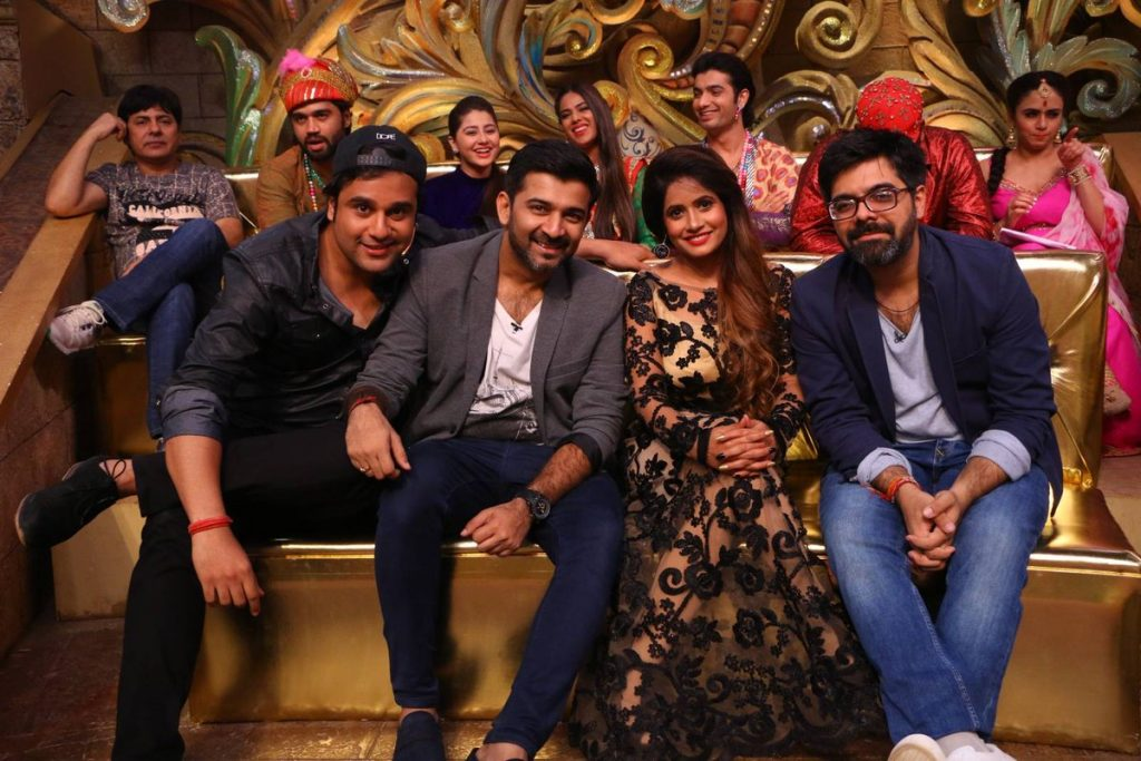 comedy-nights-bachao-taaza
