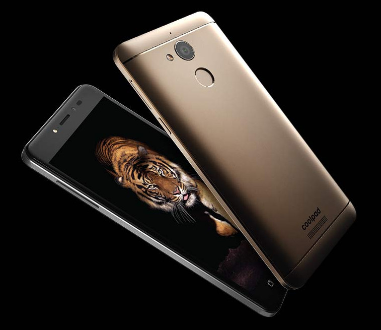 coolpad-note-5-smartphone