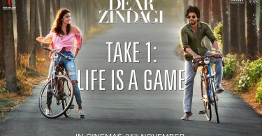dear-zindagi-take-1-life-is-a-game