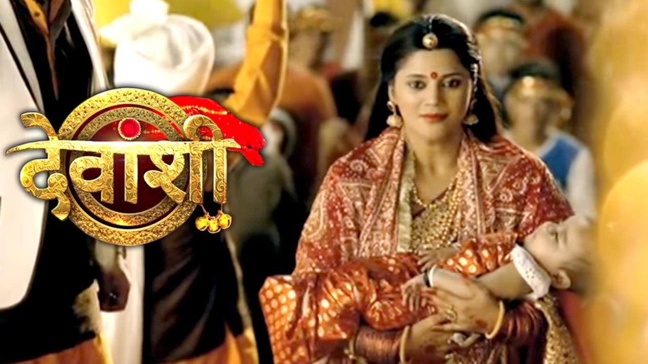 devanshi-20th-october-2016-written-update