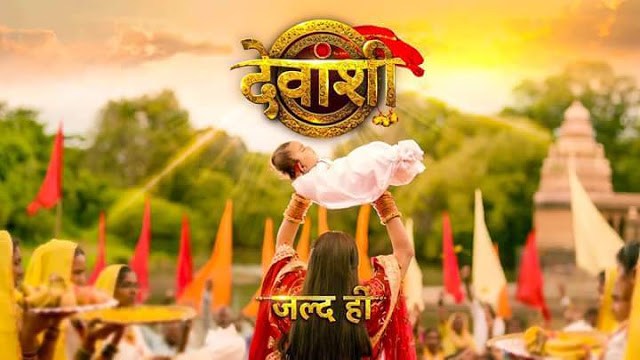 devanshi-episode-written-updates