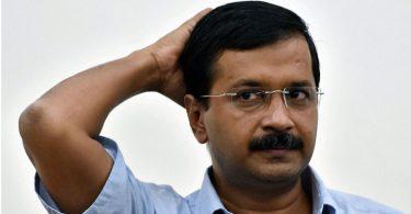 drunk-man-calls-delhi-police-threatens-to-kill-cm-arvind-kejriwal