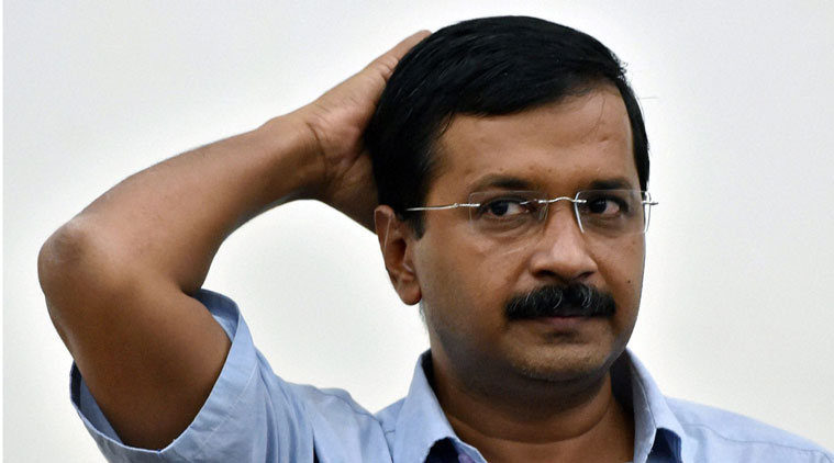 drunk-man-calls-delhi-police-threatens-to-kill-cm-arvind-kejriwal