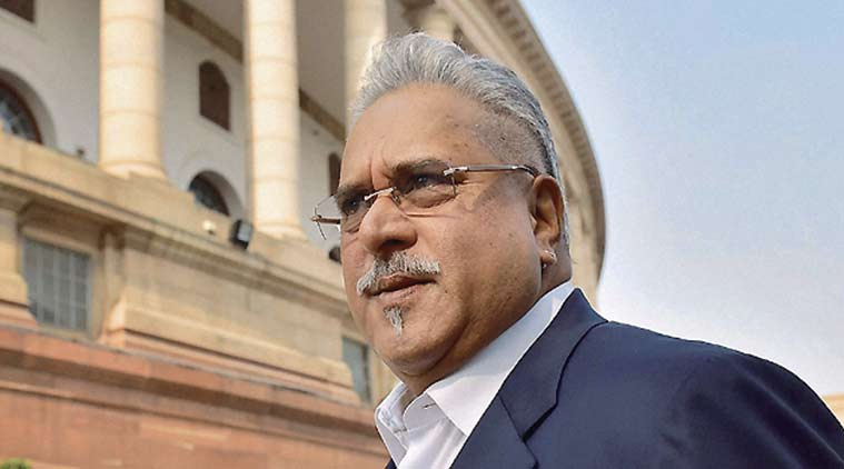 ed-reaches-court-seeking-vijay-mallya-an-absconder-and-attach-his-property-cms