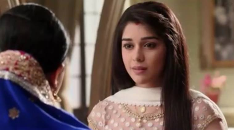 ek-tha-raja-ek-thi-rani-14th-october-2016-written-update