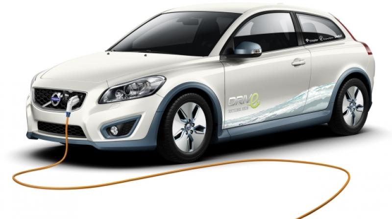 electric-cars-could-dominate-roads-in-wealthy-cities-by-2030