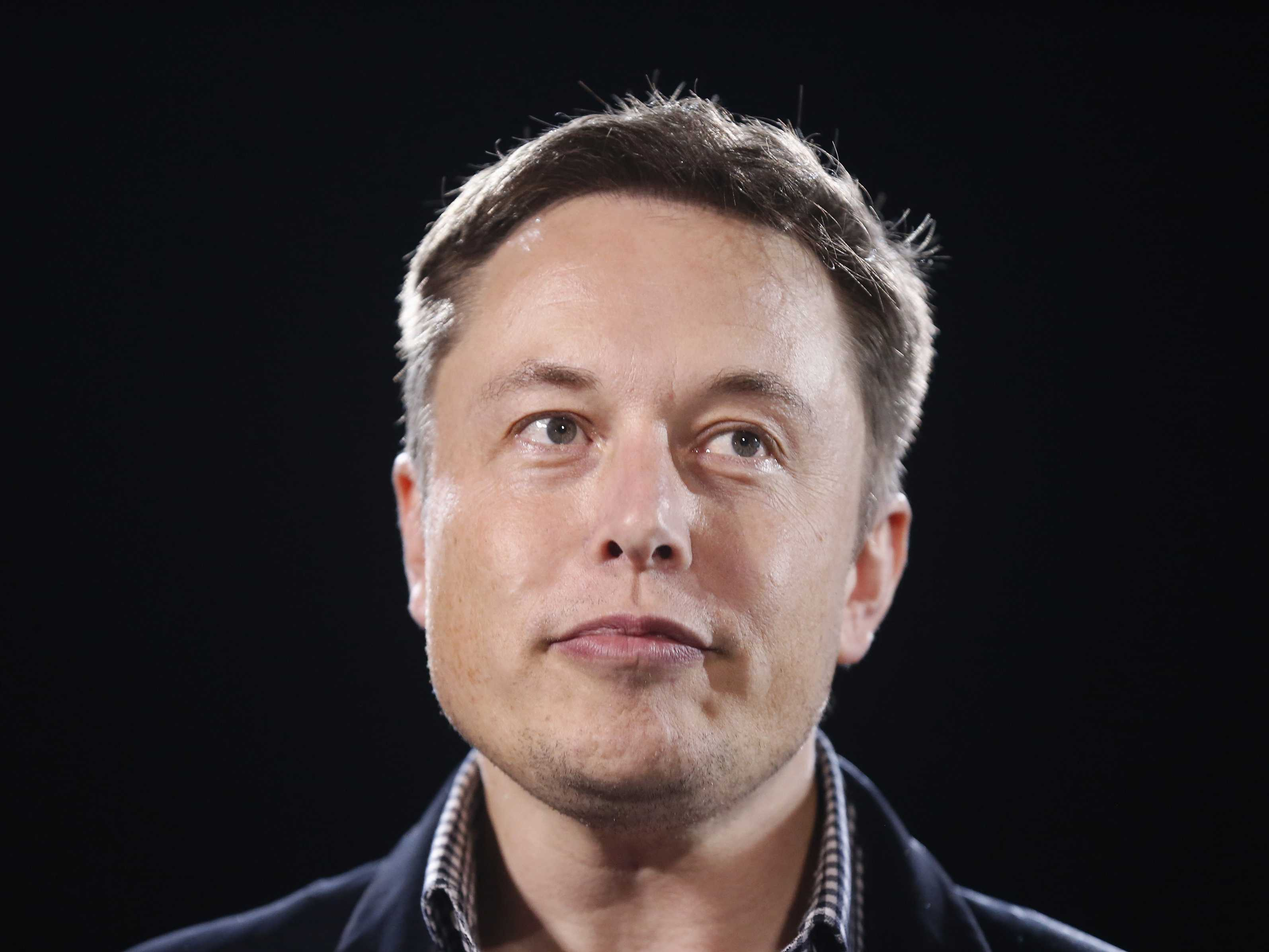 elon-musk-co-founder-of-tesal-motors-inc