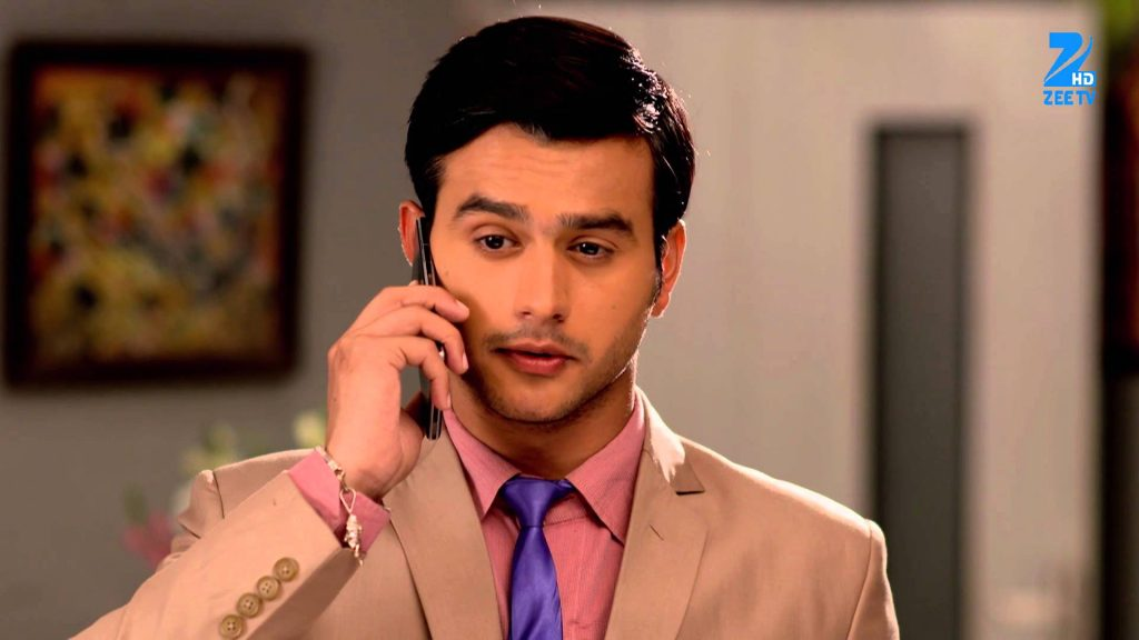 epis-episode-yeh-vaada-raha-18th-october-2016-today-written-updates