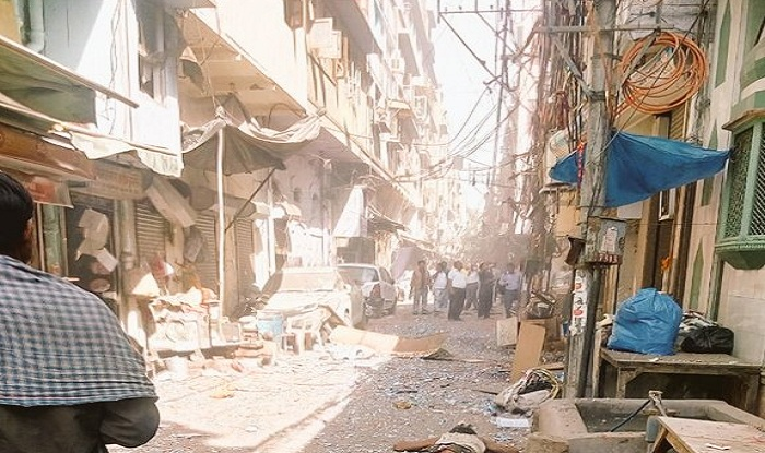 explosion-in-naya-bazar-area-old-delhi-1-reported-dead