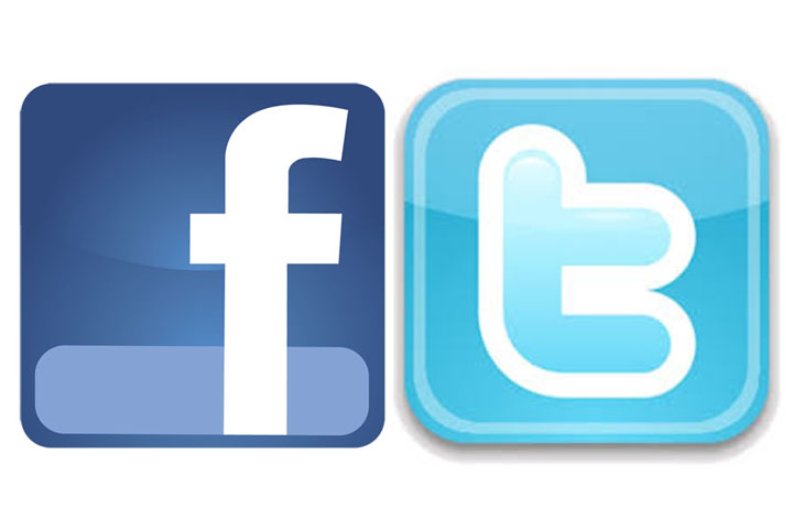 facebook-and-twitter-interest-in-the-rights-of-ipl