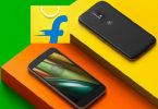 flipkart-big-diwali-sale-goes-viral-on-whatsapp-for-its-motorola-moto-e3-at-rs-499-offer-1
