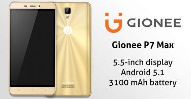 gionee-p7-max-handset