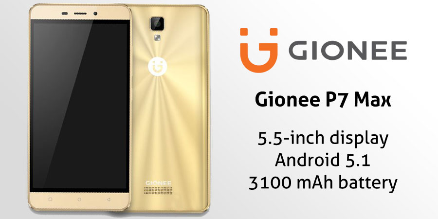 gionee-p7-max-handset
