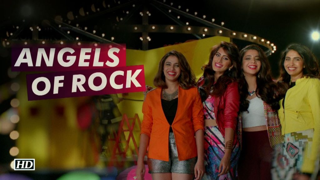grand-finale-mtv-angels-of-rock