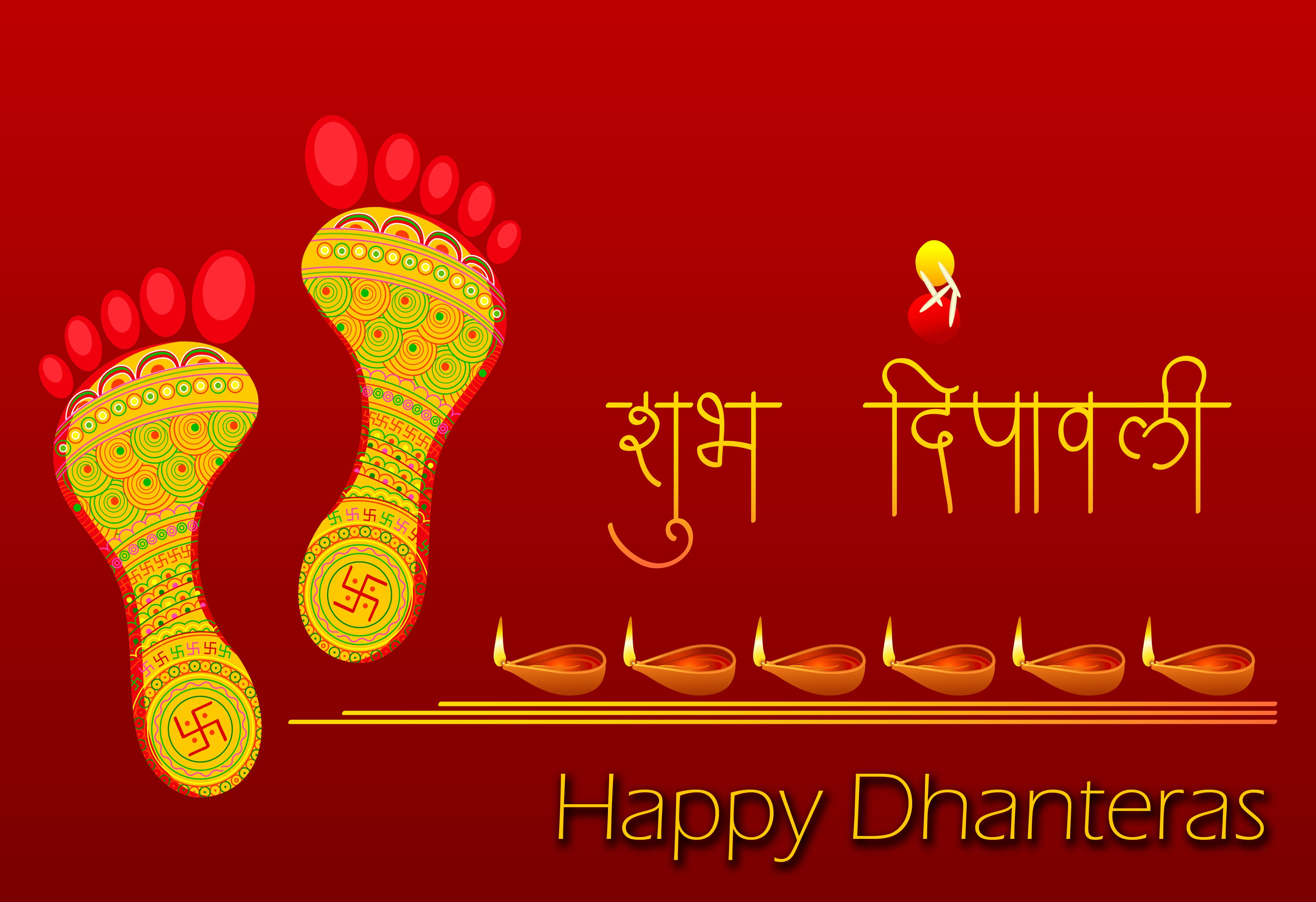 happy-dhanteras-wishes-messages-whatsapp-status-images-3