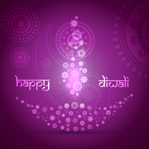 happy-diwali-20
