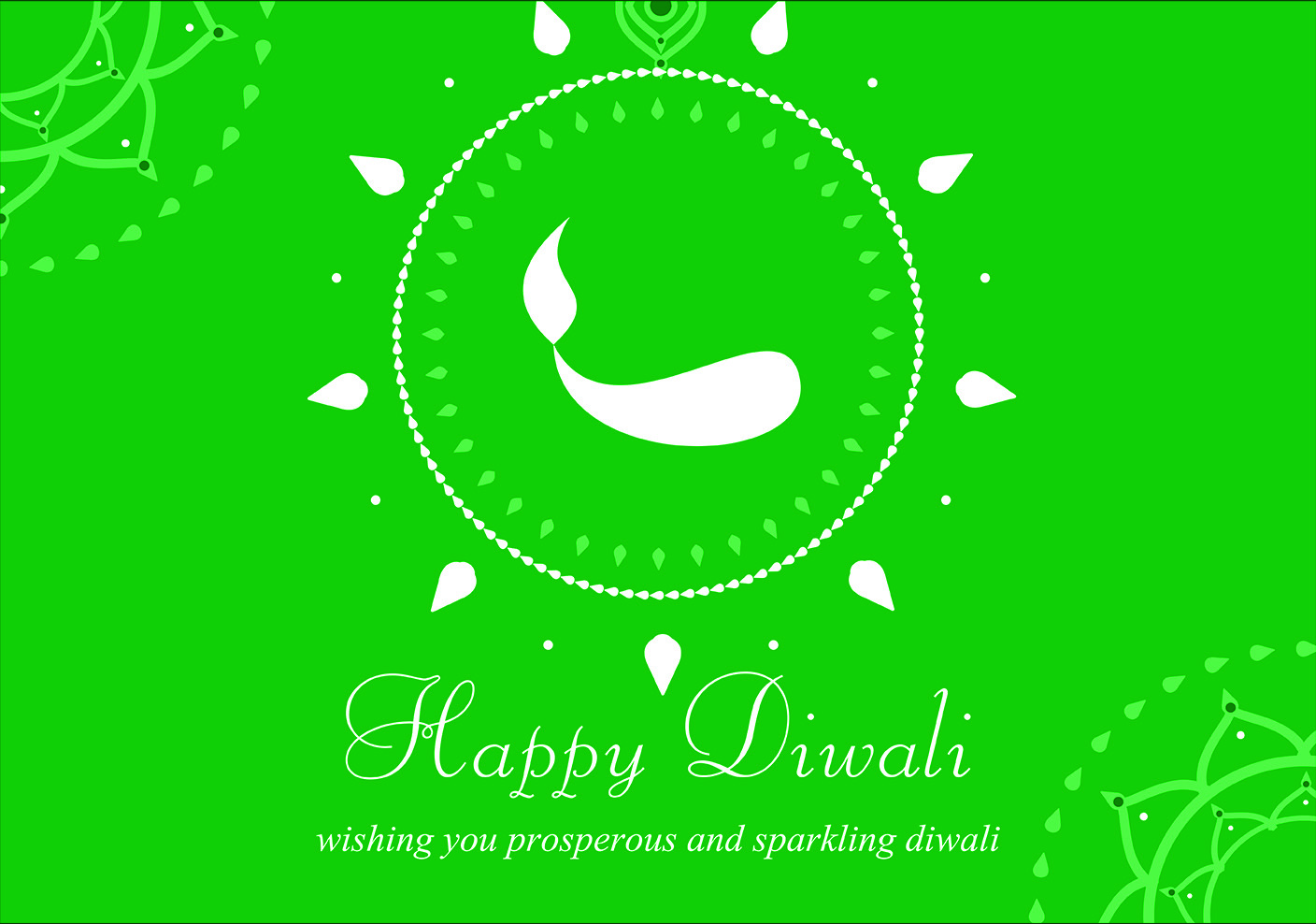 happy-diwali-image-2016