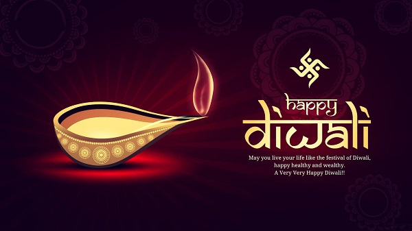 happy-diwali-images-pictures-wallpapers-hd-2016
