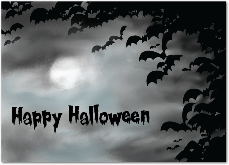 happy-halloween-2016-bats-picture