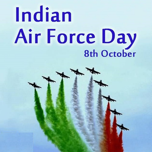 happy-indian-air-force-day-2016