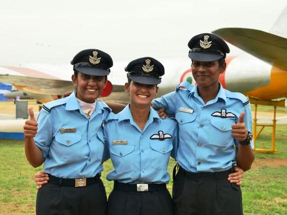 Indian Air Force Quotes In Hindi: Happy Indian Air Force Day 2019 SMS Quotes Messages