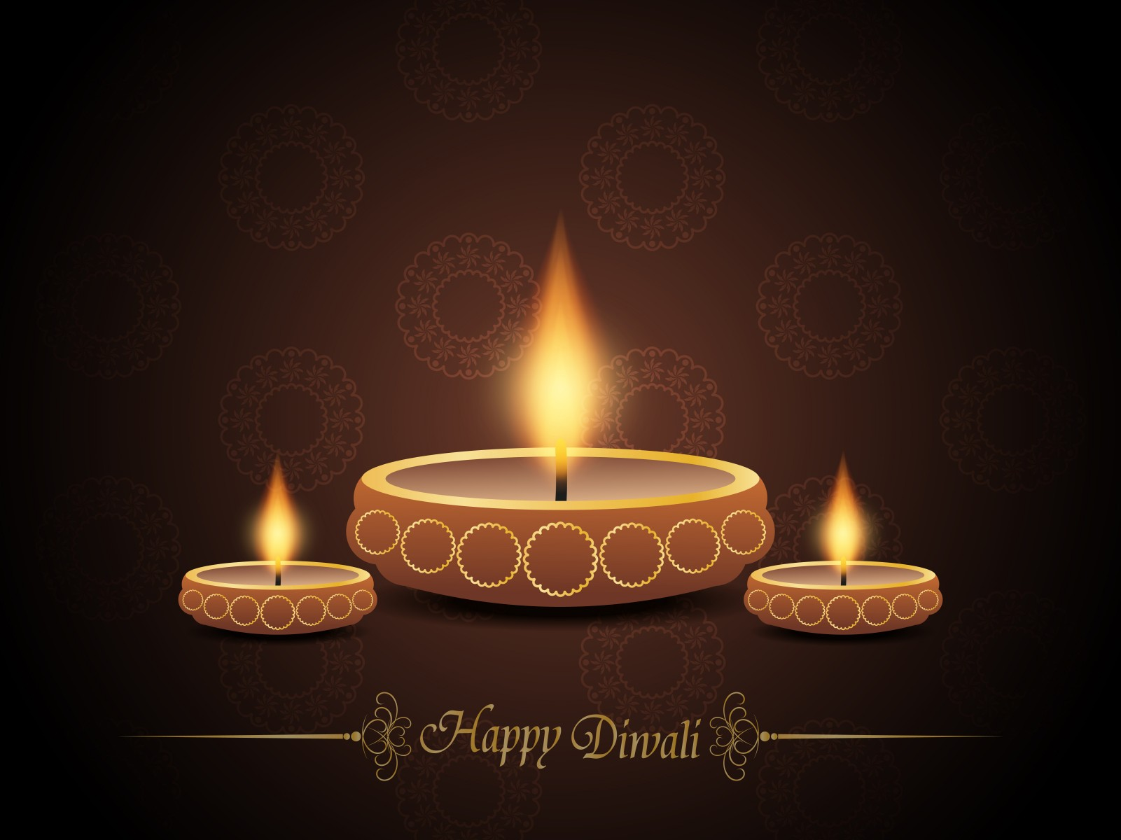 happy-diwali-greeting-card-best-wishes-images