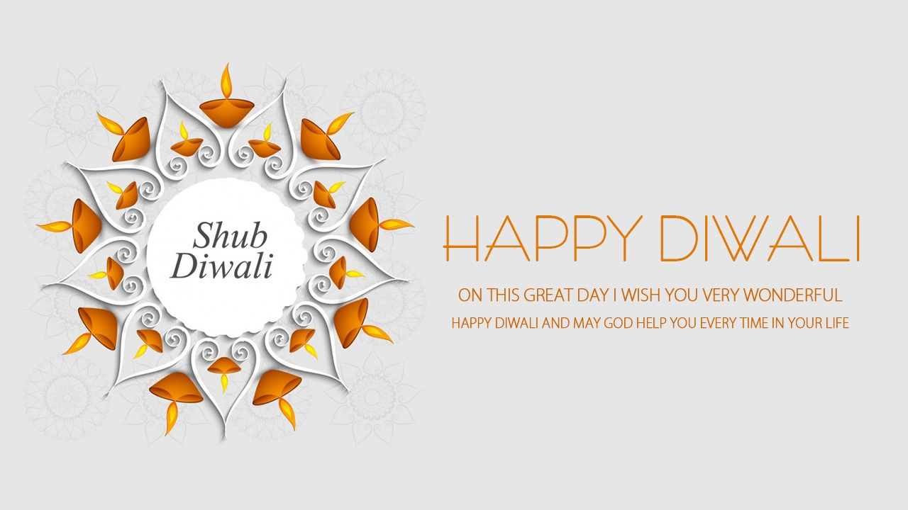 Happy Diwali Wishes Quotes Whatsapp Status Dp Images Pics Messages