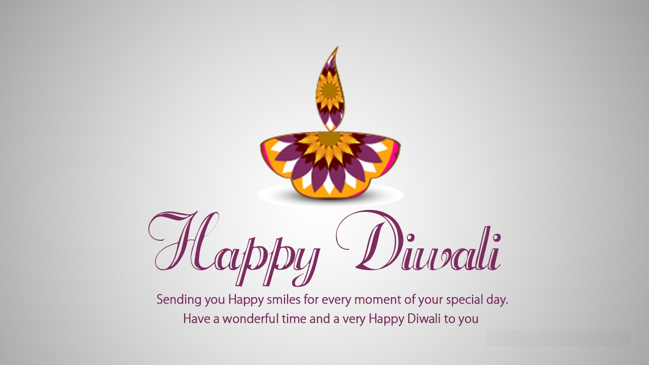 happy-diwali-status-for-facebook-images