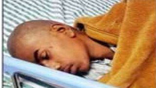 hit-with-duster-by-teacher-boy-undergoes-brain-surgery