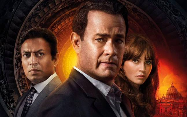 hollywood-inferno-movie-review