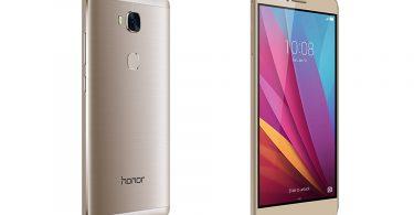 huawei-honor-6x-2
