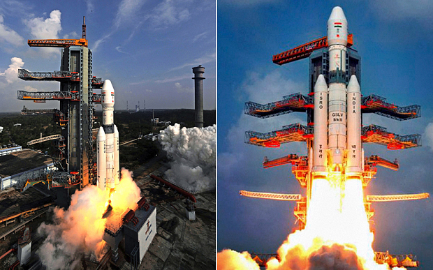isro-plans-world-record-of-83-satellites-into-orbit-in-one-rocket-mission