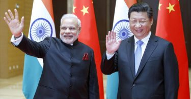 in-brics-modi-xi-jinping