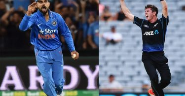 india-vs-new-zealand-19-october-2nd-odi-2016-tickets